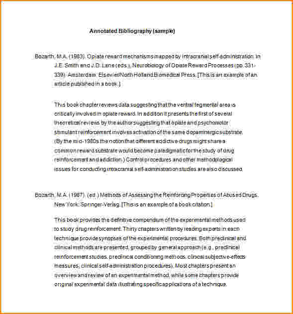 Essay On Importance Of Good Health  Essay With Thesis Statement Example also Examples Of Good Essays In English Annotated Bibliography Mla Style Top Quality Homework And  High School Graduation Essay