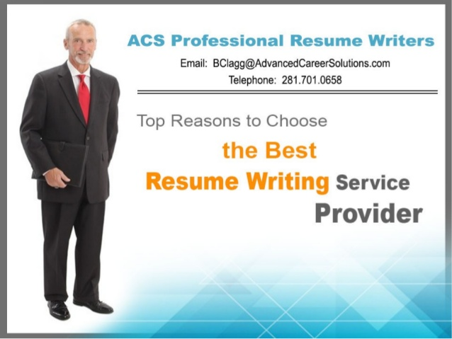 Cv Writing Services Top Quality Homework And Assignment Help