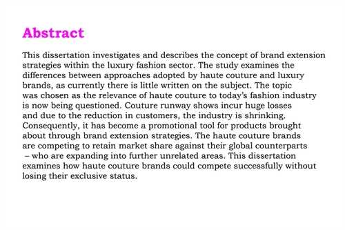 Report Essays On Theories Of Advertising