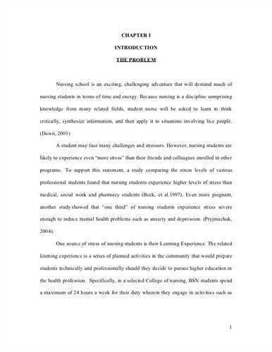Help With Statistical Analysis Essay Writing About Internet  Persuasive Essay Sample High School also Sample Of An Essay Paper Essay Writing About Internet Top Quality Homework And Assignment Help Do My C Assignment For Me