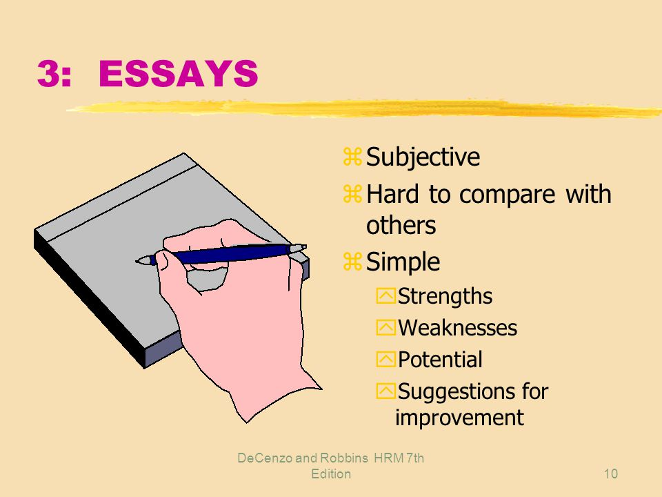 Grade my essay. Top Quality Homework and Assignment Help.