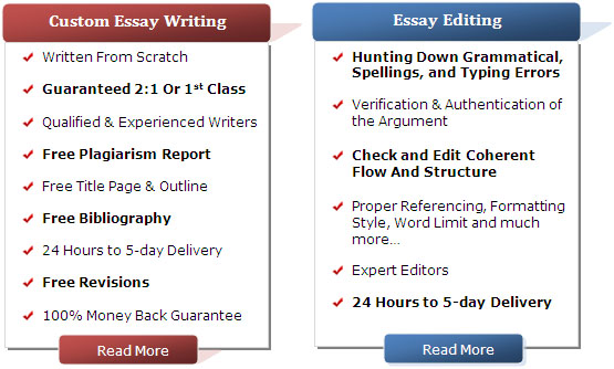 The Best Essay Top Quality Homework And Assignment Help The Best Essay