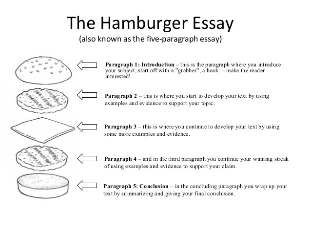 how to start an essay introduction